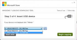 USB_boot_2
