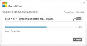 USB_boot_3